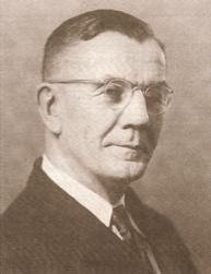 Miner Bates
