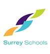 Surrey School District