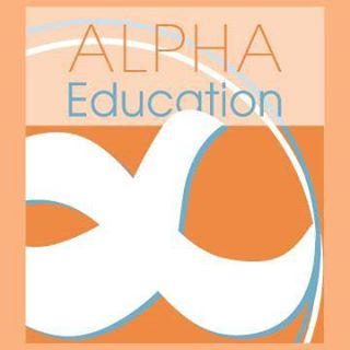 ALPHA Education