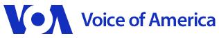 VOA Voice