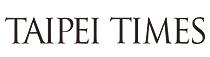 Taipie Times